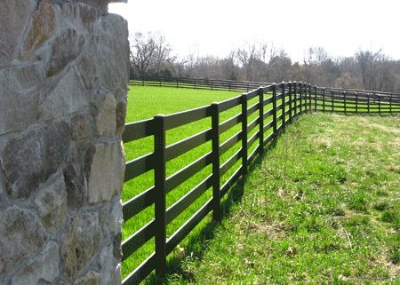 Are Woodguard Fence Posts Worth It?
